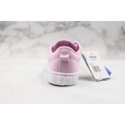 Adidas Adi-ease White Pink EF1877
