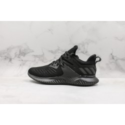 Adidas AlphaBounce Beyond 2 M Triple Black