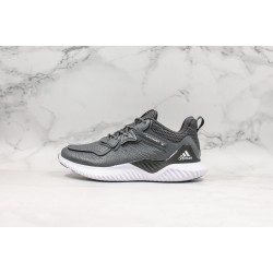 Adidas Alphabounce Beyond M Black White