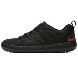 Adidas Climacool Boat Lace Black Red