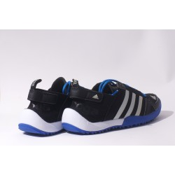 Adidas Climacool Daroga Two 13 Black Blue