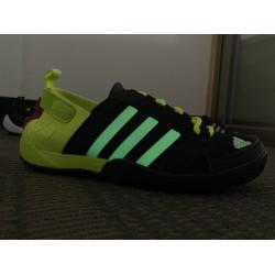 Adidas Climacool Daroga Two 13 Black Yellow