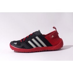 Adidas Climacool Daroga Two 13 Black Red