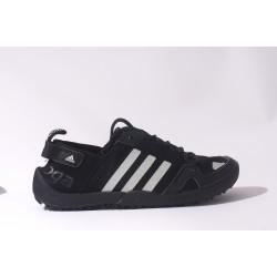 Adidas Climacool Daroga Two 13 Black White