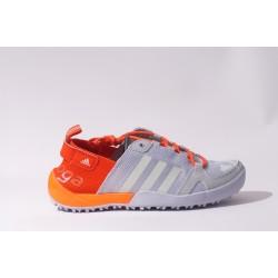 Adidas Climacool Daroga Two 13 Gray Orange