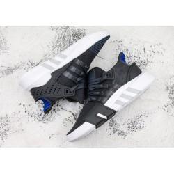 Adidas EQT Bask ADV Black Blue CQ2994