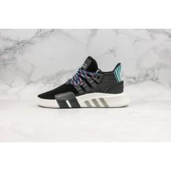 Adidas EQT Bask ADV Black Blue