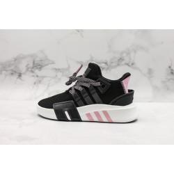 Adidas EQT Bask ADV Black Pink G54480