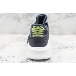 Adidas EQT Basketball ADV Gray Green White AH2129