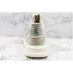 Adidas EQT Basketball ADV Gray White