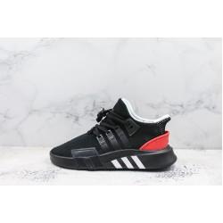 Adidas EQT Basketball ADV Black Red White AQ1013