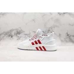 Adidas EQT Basketball ADV White Red BD7785
