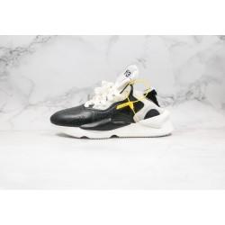 Adidas GZFOG Y-3 Black White