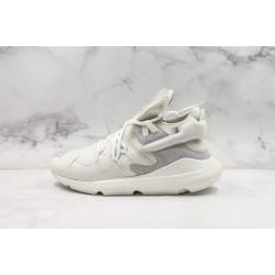 Adidas GZFOG Y-3 Kusari II White Gray