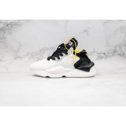 Adidas GZFOG Y-3 White Black