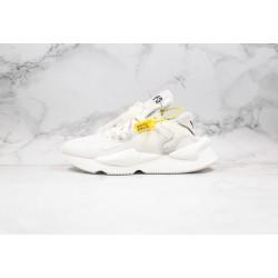 Adidas GZFOG Y-3 White Gray