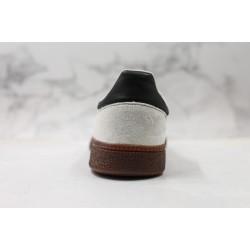 Adidas Handball Spezial White Black BD7631