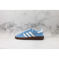 Adidas Handball Spezial Blue White BD7632