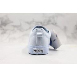 Adidas Nizza M All Blue DB3109