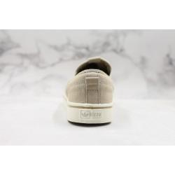 Adidas Nizza M Gray White