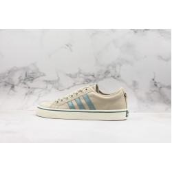 Adidas Nizza M Gray Blue