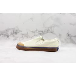Adidas Nizza White Blue CQ310605