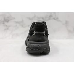 Adidas Originals Lxcon All Black 36-45