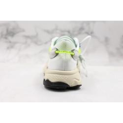 Adidas Originals Lxcon Blue Green 36-45