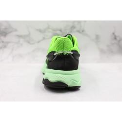 Adidas Originals Lxcon Green Black 36-45