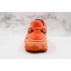 Adidas Originals Lxcon Orange Black 36-45