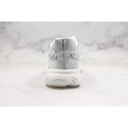 Adidas Originals Lxcon Silver White 36-45