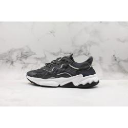 Adidas Originals Lxcon Black White 36-45