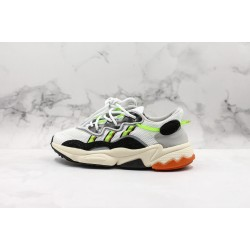Adidas Originals Lxcon Gray Black Green EE7025 36-45