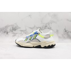 Adidas Originals Lxcon White Green Blue EE7009 36-45