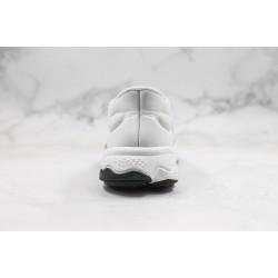 Adidas Originals Ozweego 3.0 White 36-45