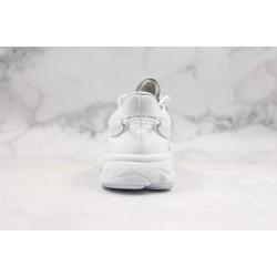 Adidas Originals Ozweego All White 36-45
