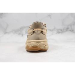 Adidas Originals Ozweego Brown Gray 36-45