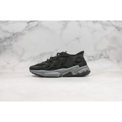 Adidas Originals Ozweego 3.0 Black 36-45