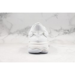 Adidas Ozweego Adiprene All White 36-45