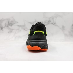 Adidas Ozweego Adiprene Black Orange Green 36-45