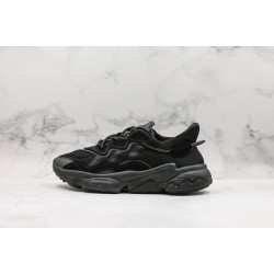 Adidas Ozweego Adiprene All Black 36-45