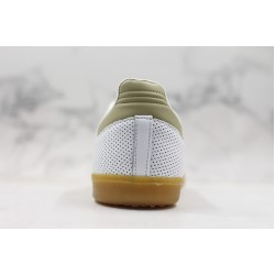 Adidas Samba OG Club White Gray BD7544