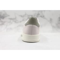 Adidas Sc Premiere Pink White Gray BD7598