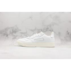 Adidas Sc Premiere All White BD7583