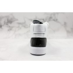 Adidas Sleek W White Black EF0701