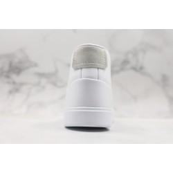 Adidas Sleek W White Gray EE8615