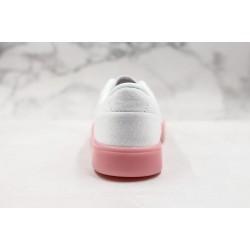 Adidas Sleek W White Pink EE8618