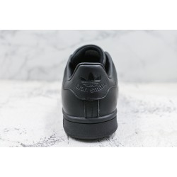 Adidas Stan Smith All Black M20327 36-45