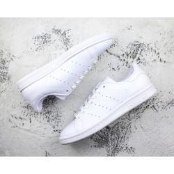 Adidas Stan Smith All White 36-45