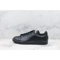 Adidas Stan Smith Black Gold 36-45